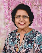 Mudhitha