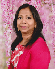 Pamini Roshan