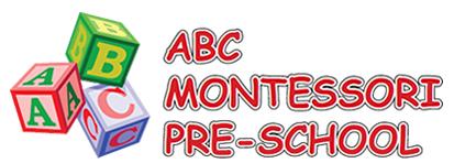 ABC_montessori_pre-school_vancouver